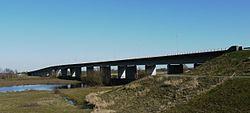 Andrej Sacharovbrug (Arnhem).jpg