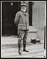 Andrew Carnegie in plaid suit with knickers LCCN2017658603.jpg