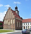 Angermuende - Heilig-Geist-Kapelle (Holy Ghost Chapel) - geo.hlipp.de - 37536.jpg