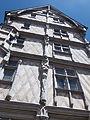 Angers place Sainte-Croix-2015b.JPG