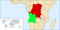 Angola-Zaire.png