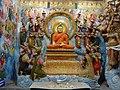 Angurukaramulla Temple negombo 2017-10-14 (3).jpg