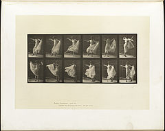 Animal locomotion. Plate 189 (Boston Public Library).jpg
