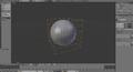 AnimatingLattice03.png
