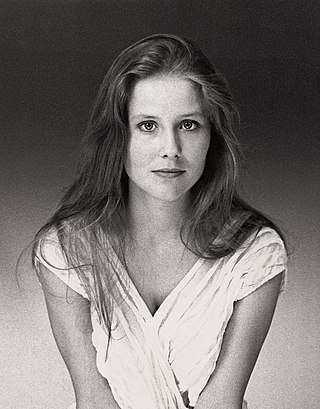 Anna Ulrika Ericsson -1990.jpg