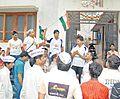 Anna hazare birth place.jpg