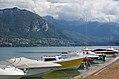 Annecy (Haute-Savoie). (9762263453).jpg