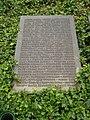 Annenfriedhof11.jpg
