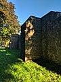 Annesley Old Church, Nottinghamshire (10).jpg