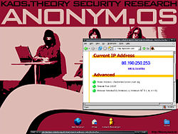 Anonymos screenshot.jpg