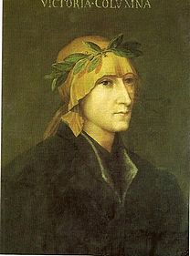 Anonymous, Vittoria Colonna.jpg