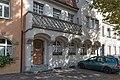Ansbacher Straße 9 Rothenburg ob der Tauber 20190922 003.jpg