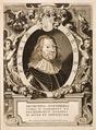 Anselmus-van-Hulle-Hommes-illustres MG 0452.tif