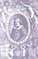 António Galvão d'Andrade (1678) - Félix da Costa Meesen.png
