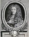 Antoine Masson