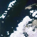 Antarctic Peninsula and South Shetlands Islands ESA227089.tiff