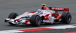Anthony Davidson 2007 Britain.jpg