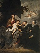 Anthony van Dyck - Virgin with Donors - WGA07448.jpg