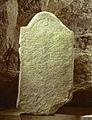 Anthropomorphic stele no 25, Sion, Petit-Chasseur necropolis 13.jpg