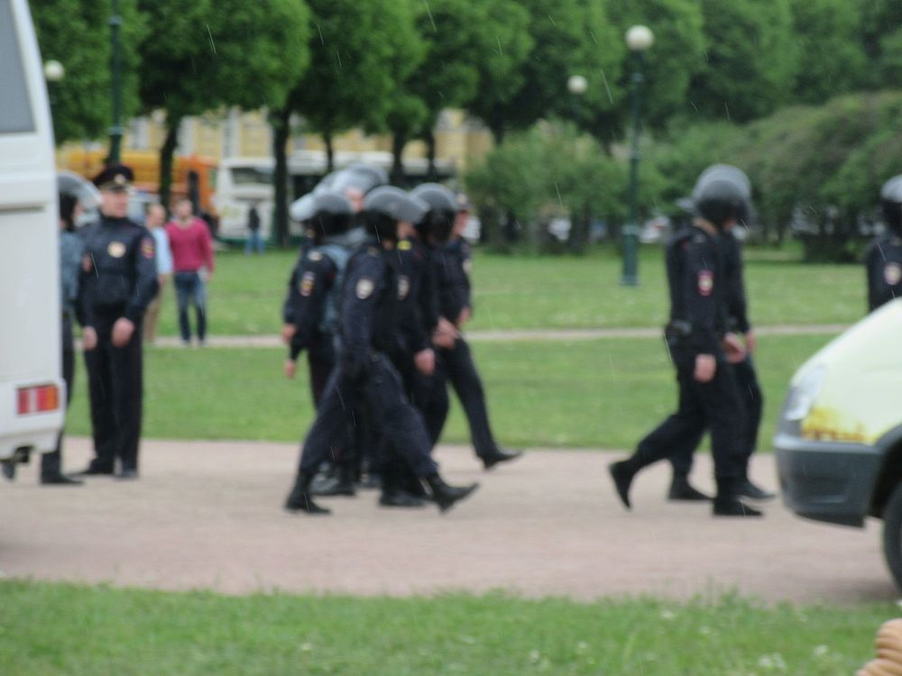 Anti-Corruption Rally in Saint Petersburg (2017-06-12) 17.jpg