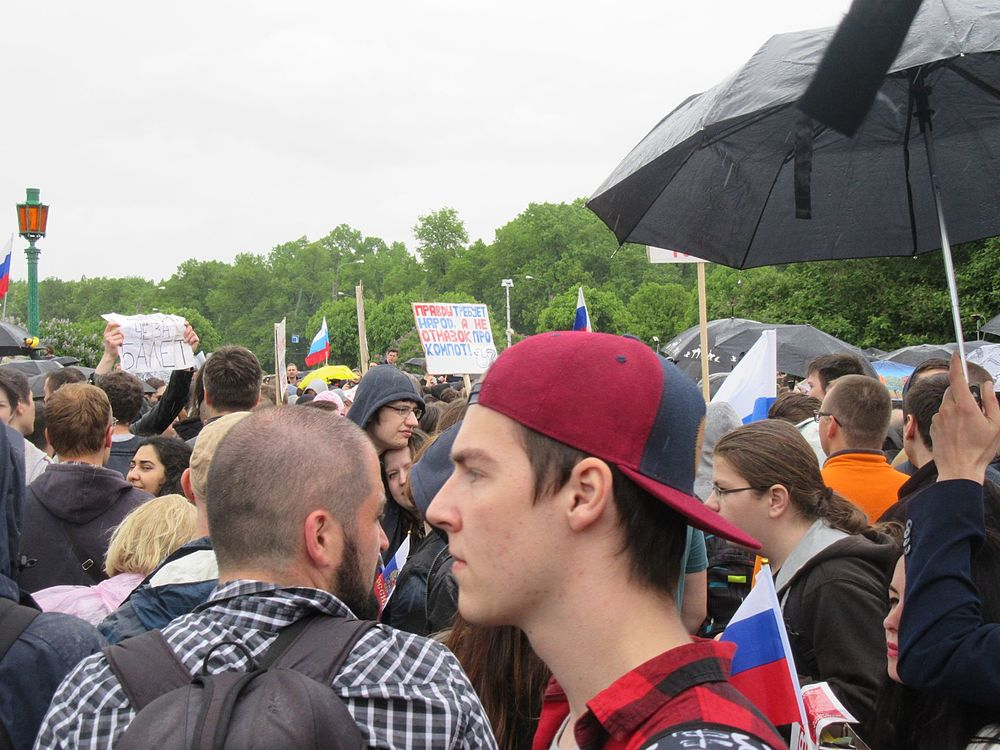 Anti-Corruption Rally in Saint Petersburg (2017-06-12) 91.jpg