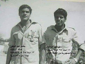 Anti-armor soldiers- Mohammed Abdel-Atty & Ibrahim Abdel-Aal.jpg