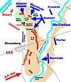 Antietam Battle Map.jpg