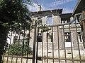 Antigo Colégio do Roseiral, rua Batalha reis, nº 23.jpg