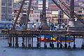 Antofagasta - Muelle (5204148946).jpg