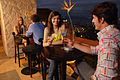 Antofagasta - Restaurantes (5204145412).jpg