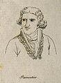 Antoine Auguste Parmentier. Etching. Wellcome V0004499.jpg