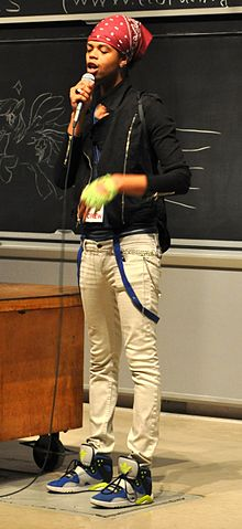 Antoine Dodson - Wikipedia