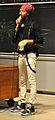 Antoine Dodson full body 2012.jpg