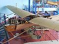 Antoinette VII vue de travers avant Musee du Bourget P1010353.JPG