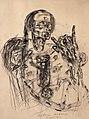 Antonin Artaud - Self-portrait - December 1948.jpg