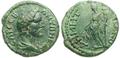 Antoninus Pius Provincial Demeter BMC12 1.xcf