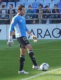 Antonio Tono Rodríguez Martínez 2009.jpg