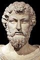 Antonius Pius IMG 9760.jpg