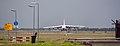 Antonov aproach (7168717539).jpg