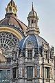 Antwerpen-Centraal aerial 11.jpg