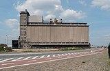 Antwerpen-haven, bedrijfsgebouw aan de Litouwenstraat IMG 0279 2019-06-24 15.56.jpg