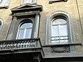 Antwerpen Belgiëlei n°95-97 (5).JPG