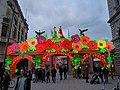 Antwerpse dierentuin met Chinamotief 1.jpg