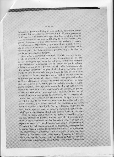 File:Anuari arquitectes 1914.pdf