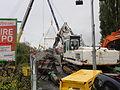 Anzin - Démolition du pont de la Bleuse Borne le 3 novembre 2012 (88).JPG
