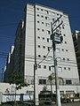 Apartamentos a venda Tucuruvi - panoramio (3).jpg