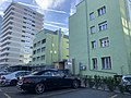 Apartment Swiss Star ank kumar Friesstrasse Zurich 03.jpg