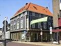 Apeldoorn-korenstraat-06190009.jpg