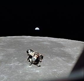 Apollo 11 lunar module.jpg