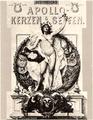 Apollo Kerzen und Seifen 1899.png